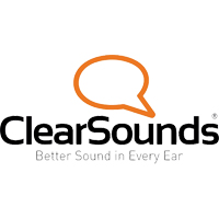 Clear Sounds