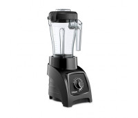 Vitamix - S50 High Performance Personal Blender Onyx