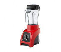 Vitamix - S50 High Performance Personal Blender Ruby
