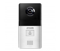Zmodo - Greet Doorbell