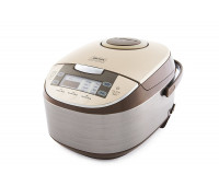 Aroma Professional 12-cup (cooked) Digital Rice Cooker