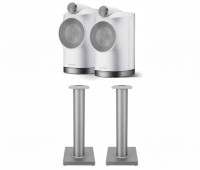 Bowers & Wilkins - Formation Duo Speaker System - White