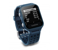 Garmin Approach S20, Midnight Teal