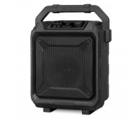 Innovative Technology - Ultimate Bluetooth 30 Watt  Tailgater