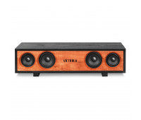 Bluetooth Hi-Fi Speaker 30 Watts